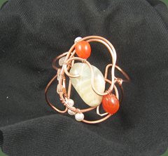 sunstone2