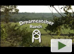 See a video of Dreamcatcher Ranch